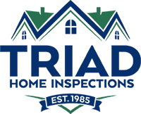 Triad Home Inspections, Inc.